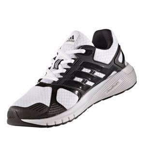 Adidas Duramo 8 BA8093 H4